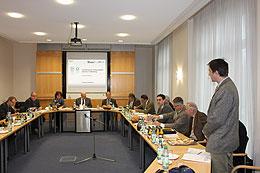 Vorschaufoto zu dem Artikel: E-Government-Initiative im Landkreis Würzburg gestartet