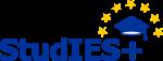 Logo d. StudIES+