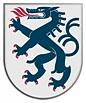 Logo d. Stadt Ingolstadt
