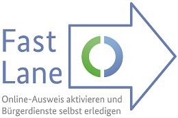 Vorschaufoto zu dem Artikel: Workshop Fast Lane Bürgerservices am 14. Mai 2018 in Düsseldorf.