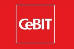 Vorschaufoto zu dem Artikel: CeBIT 2017: buergerservice.org stellt Verfahren für eine neue Dimension von Internetsicherheit / White-Net vor