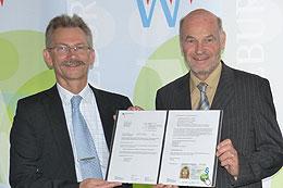 Vorschaufoto zu dem Artikel: E-Government-Initiative in Würzburg