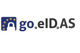 Vorschaufoto zu dem Artikel: go.eIDAS-Initiative startet in ganz Europa und darüber hinaus