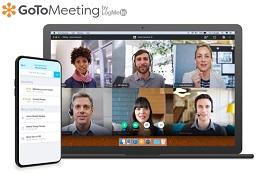 buergerservice.org nutzt ein Videokonferenzsystem für die Mitgliederversammlung