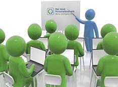 Vorschaufoto zu dem Artikel: Realschule hält Unterrichtsstunde zum nPA