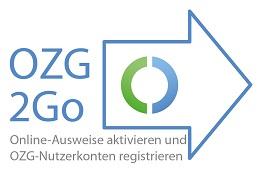 Vorschaufoto zu dem Artikel: OZG2Go - OZG-Nutzerkonten im Bürgeramt mitnehmen