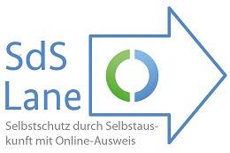 Logo SdS Lane