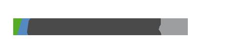 Logo von buergerservice.org e. V.