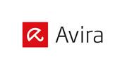 Logo: Avira
