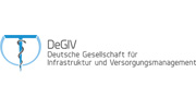 Logo: DeGiV