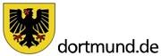 Logo: Stadt Dortmund