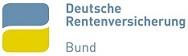 Logo: Deutsche Rentenversicherung