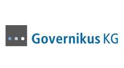 Logo: Governikus KG