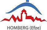 Logo: Stadt Homberg (Efze)