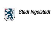 Logo: Stadt Ingolstadt
