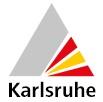 Logo: Stadt Karlsruhe