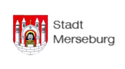 Logo: Stadt Merseburg