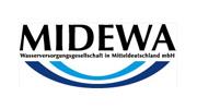 Logo: Midewa
