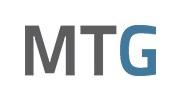 Logo: MTG