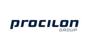 Logo: procilon group