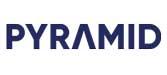 Logo: Pyramid Computer GmbH
