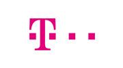 Logo: Deutsche Telekom