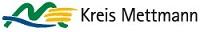 Logo: Kreis Mettmann